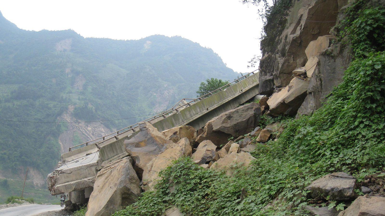 Baihua
