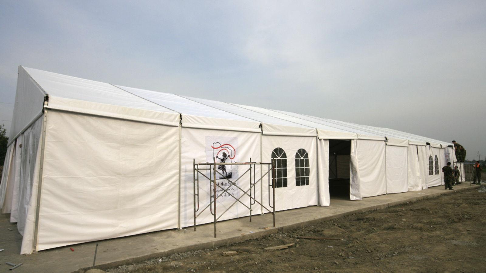 Big Tent_1