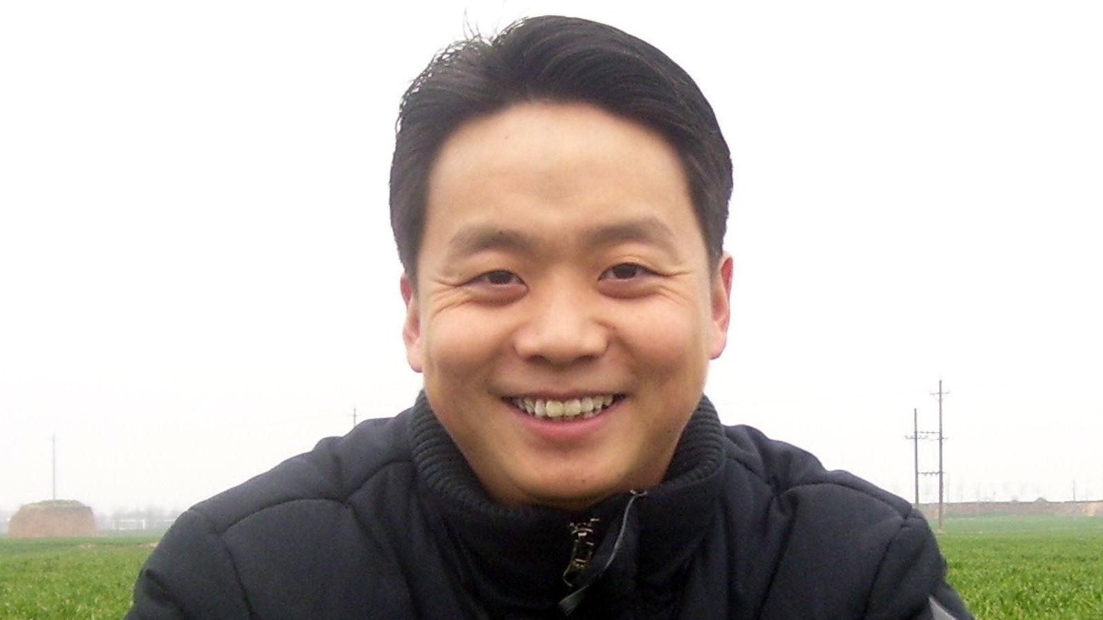 1-1Han Guangshun-field supervisor