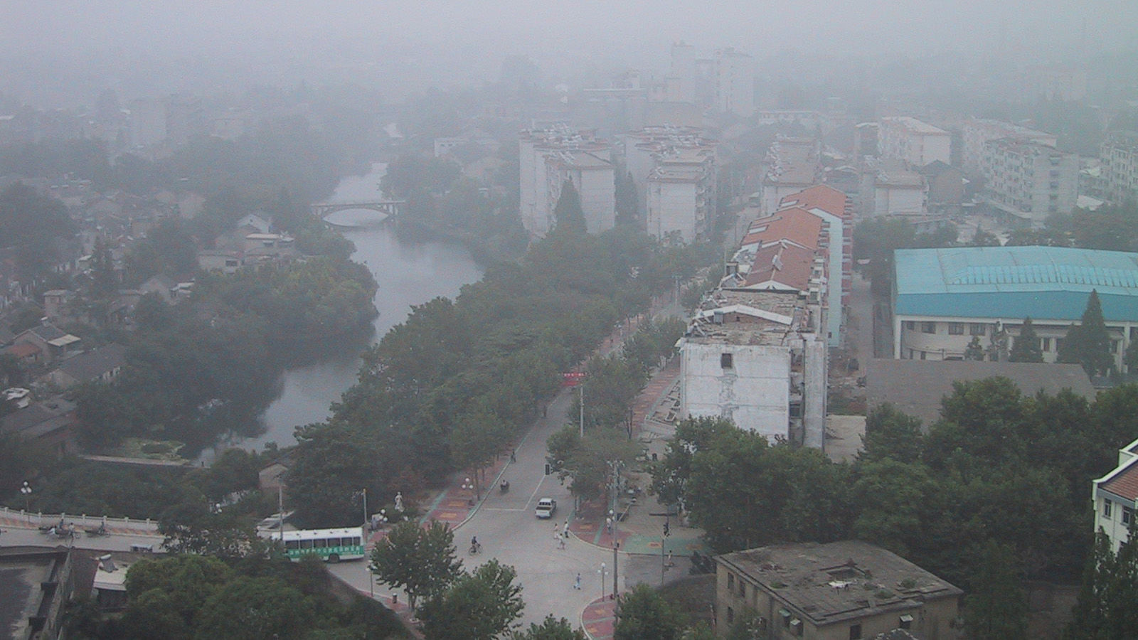 Chuzhou113-1398_IMG.(1)