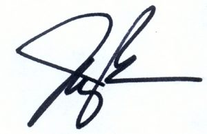 Jenny Signature
