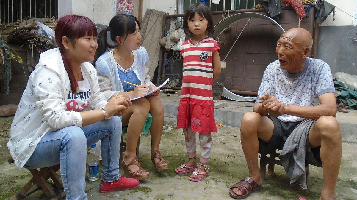 Yutong1-5DSC01212