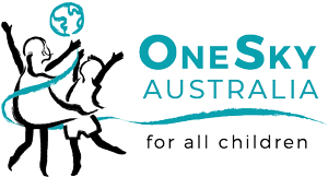 OneSky Australia